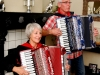 10-muziekhandel-kees-van-willigen-barneveld-piermaria-rossini-accordeon