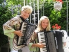 celtis-muziekhandel-kees-van-willigen-barneveld-piermaria-rossini-accordeon