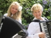 celtis3-muziekhandel-kees-van-willigen-barneveld-piermaria-rossini-accordeon