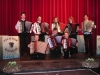 excelsior-muziekhandel-kees-van-willigen-barneveld-piermaria-rossini-accordeon