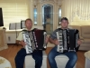 fam-swinkels-muziekhandel-kees-van-willigen-barneveld-piermaria-rossini-accordeon