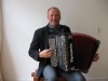 gert-wantenaar-muziekhandel-kees-van-willigen-barneveld-piermaria-rossini-accordeon