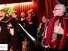 hooglands-koor-1-muziekhandel-kees-van-willigen-barneveld-piermaria-rossini-accordeon