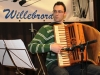 joost-rovers-muziekhandel-kees-van-willigen-barneveld-piermaria-rossini-accordeon