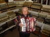 kees-van-willigen-muziekhandel-kees-van-willigen-barneveld-piermaria-rossini-accordeon