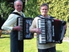 martha-en-may-muziekhandel-kees-van-willigen-barneveld-piermaria-rossini-accordeon