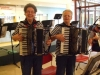 mevr-koch-muziekhandel-kees-van-willigen-barneveld-piermaria-rossini-accordeon