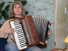 muziekhandel-kees-van-willigen-barneveld-piermaria-rossini-accordeon