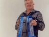 piermaria-17-muziekhandel-kees-van-willigen-barneveld-piermaria-rossini-accordeon