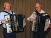 piermaria-7-muziekhandel-kees-van-willigen-barneveld-piermaria-rossini-accordeon
