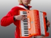 rik-vrolijk-piermaria-orange-muziekhandel-kees-van-willigen-barneveld-piermaria-rossini-accordeon
