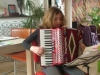tirza-2011-muziekhandel-kees-van-willigen-barneveld-piermaria-rossini-accordeon
