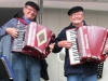 ton-van-kippersluis-2-muziekhandel-kees-van-willigen-barneveld-piermaria-rossini-accordeon