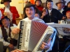 wobbe-muziekhandel-kees-van-willigen-barneveld-piermaria-rossini-accordeon